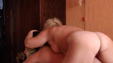 SUper hot fuck Mom by SON