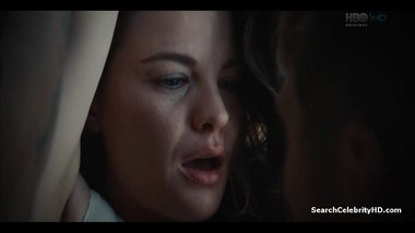 Liv Tyler - The Leftovers - S02E03 (2015) - 2