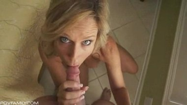 POV mom son hot action ll--WWW.POVFAMILY.COM--ll FREE POV