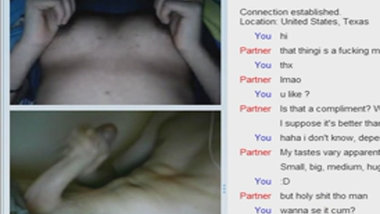 compilation of girls on chatrandom and omegle 2