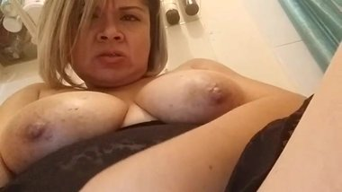 Lady hoyotes - mexican whore