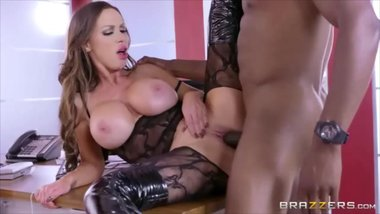 TOP 25 FAVORITE STR8 SCENES OF 2016
