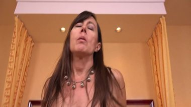 Best of POV Mom Sheila