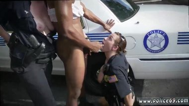 Police men naked and movie milf police nude and porn movies of muscle
