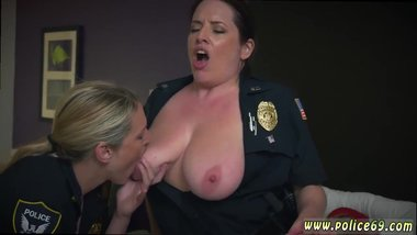 The police man and the asian milf and movie milf police naked and milf