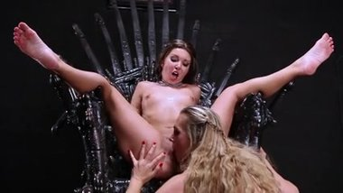 game of feet