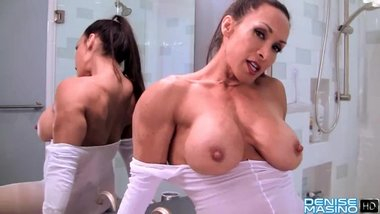 Denise Masino All Your Milk Money Video