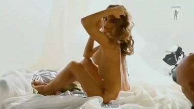 Grazi Massafera - As Brasileiras - Boobs, Ass, Zoom, Slowmotion