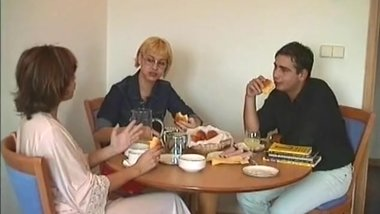 Inceto a Portuguesa xxx movie 2002