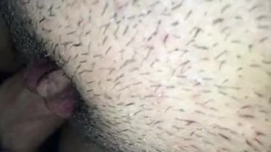 Quickie fuck session