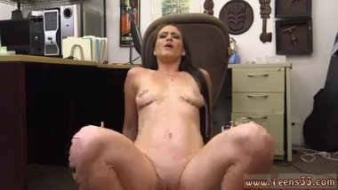 Aaliyah's heather gables blowjob and grinding ass xxx