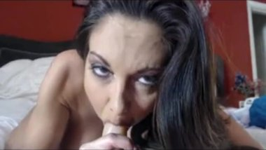AVA ADAMS SHOW CAM VOL15.