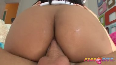 VikoPorn - PervCity Mike Adriano fucks the Maid