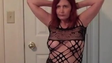 Redhot Redhead Show 5-17-2017 (Part 2)