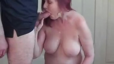 Redhot Redhead Show 5-18-2017 (Part 1)