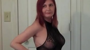 Redhot Redhead Show 5-19-2017 (Part 1)