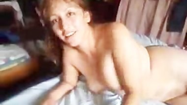Peruvian Couple with a sex addicted wife